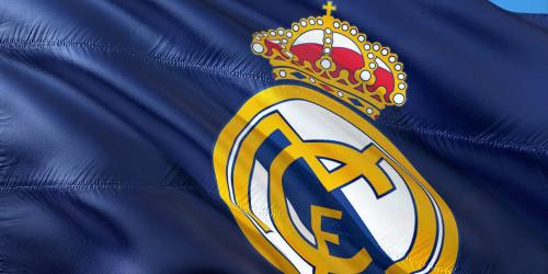 Real Madrid azarkeşləri üçün Madriddə görülməsi gərəkən yerlər