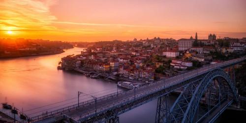 Lissabona deyil də Portuya səyahət etməniz üçün 10 səbəb