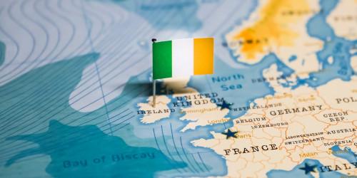 İrlandiya biznes vizası necə alınır?
