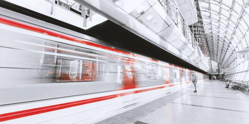 Dünyadakı 10 ən böyük metro sistemi