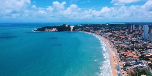 Fortalezada 12 İnstaqramlıq yer
