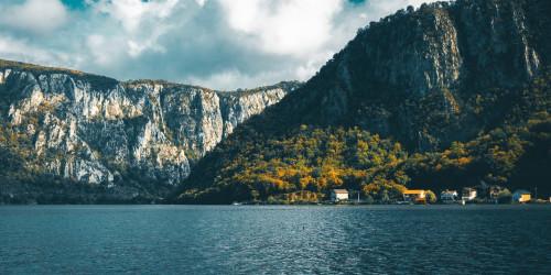 Balkanlarda kamp üçün ən yaxşı yerlər