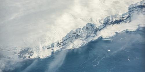 Nəyə görə Antarktidanı ziyarət etməlisiniz?