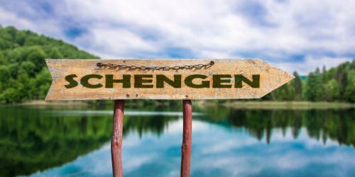Norveç Şengen vizası haqqında bilməli olduğunuz hər şey