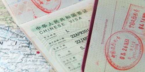 Çin vizasını necə əldə etmək olar?