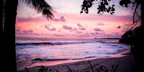 Elə indi Nikaraquaya səyahət etməyiniz üçün 16 səbəb