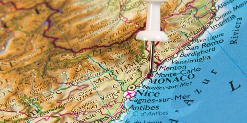 Monako vizası haqqında vacib məlumatlar