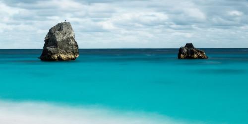 Bermud adalarına səyahətdən əvvəl bilsəydim dediyim 10 şey