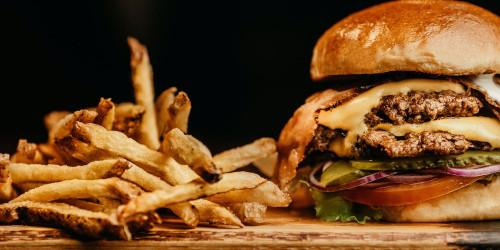 Fast Food-ların yaranma tarixçəsi