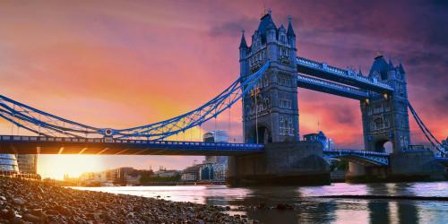 Londona getməzdən əvvəl bilməli olduğunuz 11 şey