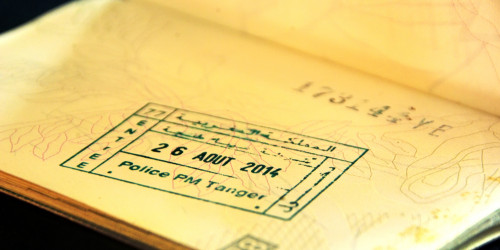 Mərakeşə turist vizası necə alınır?