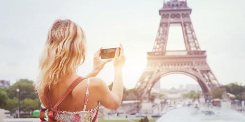 Fransa ziyarətçi vizası üçün necə müraciət etmək olar?