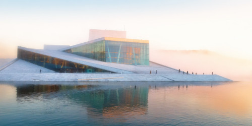 Avropanın ən yaxşı paytaxtı: Paris, Berlin yoxsa Oslo?