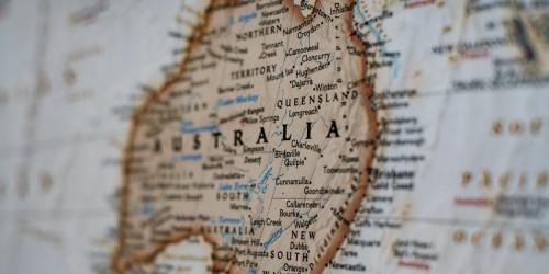 Avstraliya evlilik və partnyor viza növləri