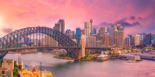 Avstraliya ziyarətçi vizası üçün necə müraciət etmək olar?