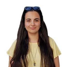Nərgiz Şirəliyeva
