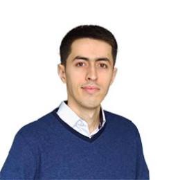 Coşqun Kərimov