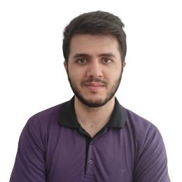 Tamerlan Mehdiyev
