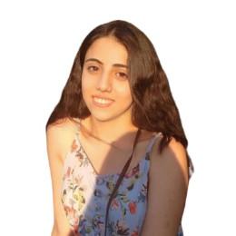 Fatimə Məmmədova