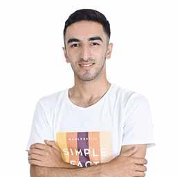 Fərhad Kərimli