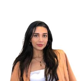 Sona Abdullayeva